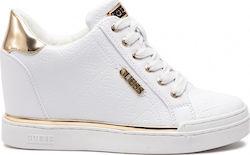 2fcad20ada Γυναικεία Sneakers Wedges - Skroutz.gr