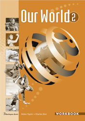 Large 20181120121453 our world 2 workbook