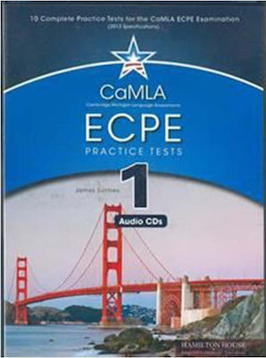 CAMLA ECPE PRACTICE TESTS 1 CD CLASS (5)