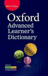 Large 20181120193039 oxford advanced learner s dictionary cd oxford iwri 9th ed hc