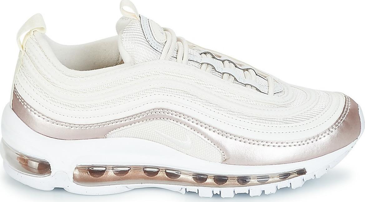 Nike AIR MAX 97 (GS) 921523 002