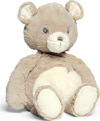 Mamas & Papas Tally Teddy Bear