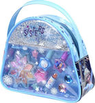 Markwins Frozen Snow Magic Beauty Bag