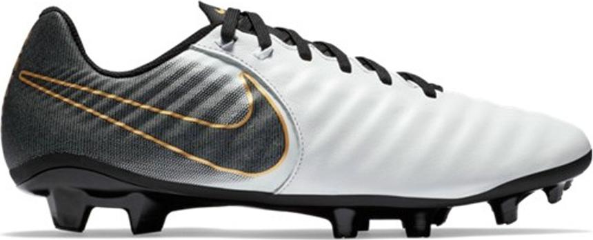 275618a59fa Προσθήκη στα αγαπημένα menu Nike Tiempo Legend VII Academy FG AO2596-100