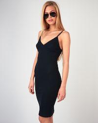 169e94606f52 Βραδινά Φορέματα - Skroutz.gr