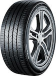 Continental ContiCrossContact LX Sport 265/40R22 106Y JLR XL