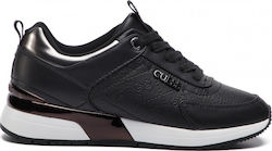 26f808185c707 Sneakers Guess - Skroutz.gr