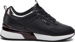 Γυναικεία Sneakers Guess - Skroutz.gr 9672c41dc80