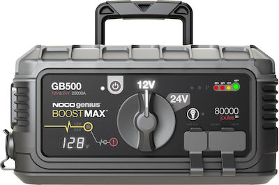 Noco Genius GB500