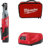 Milwaukee M12 FIR38-201B
