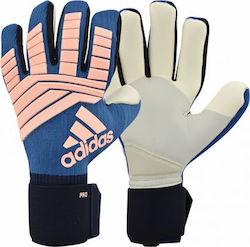 adidas predator gloves - Γάντια Τερματοφύλακα - Skroutz.gr 51b1dcca43c
