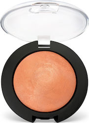 Golden Rose Terracotta Blush On 06