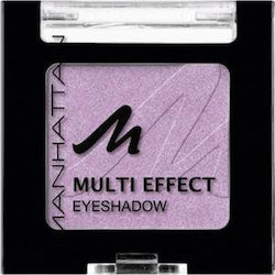 Manhattan Multi Effect Eyeshadow 69b Mauve It Up