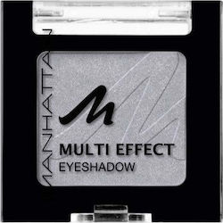 Manhattan Multi Effect Eyeshadow 101G Made Of Steel