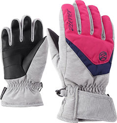 Ziener Lorik Glove Junior 801919-823766