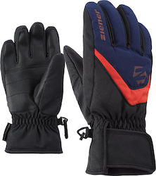 Ziener Lorik Glove Junior 801919-12143