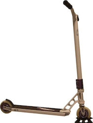 AO Scooters Delta LE Gold/Brown