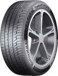 Continental PremiumContact 6 285/50R20 116W XL