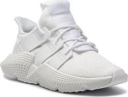 5bfd34909e9 Αθλητικά Παιδικά Παπούτσια για Κορίτσια - Σελίδα 27 - Skroutz.gr