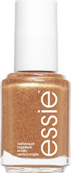 Essie 575 Can't Stop Her In Copper