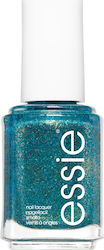 Essie 577 Night Owl