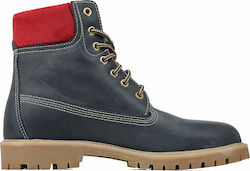 Commanchero Original 06-527 Navy