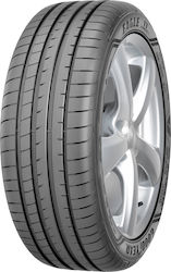 Goodyear Eagle F1 Asymmetric 3 SUV 235/45R19 99Y FP / XL