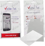 Volte-Tel Screen Protector (Huawei P8 Lite)