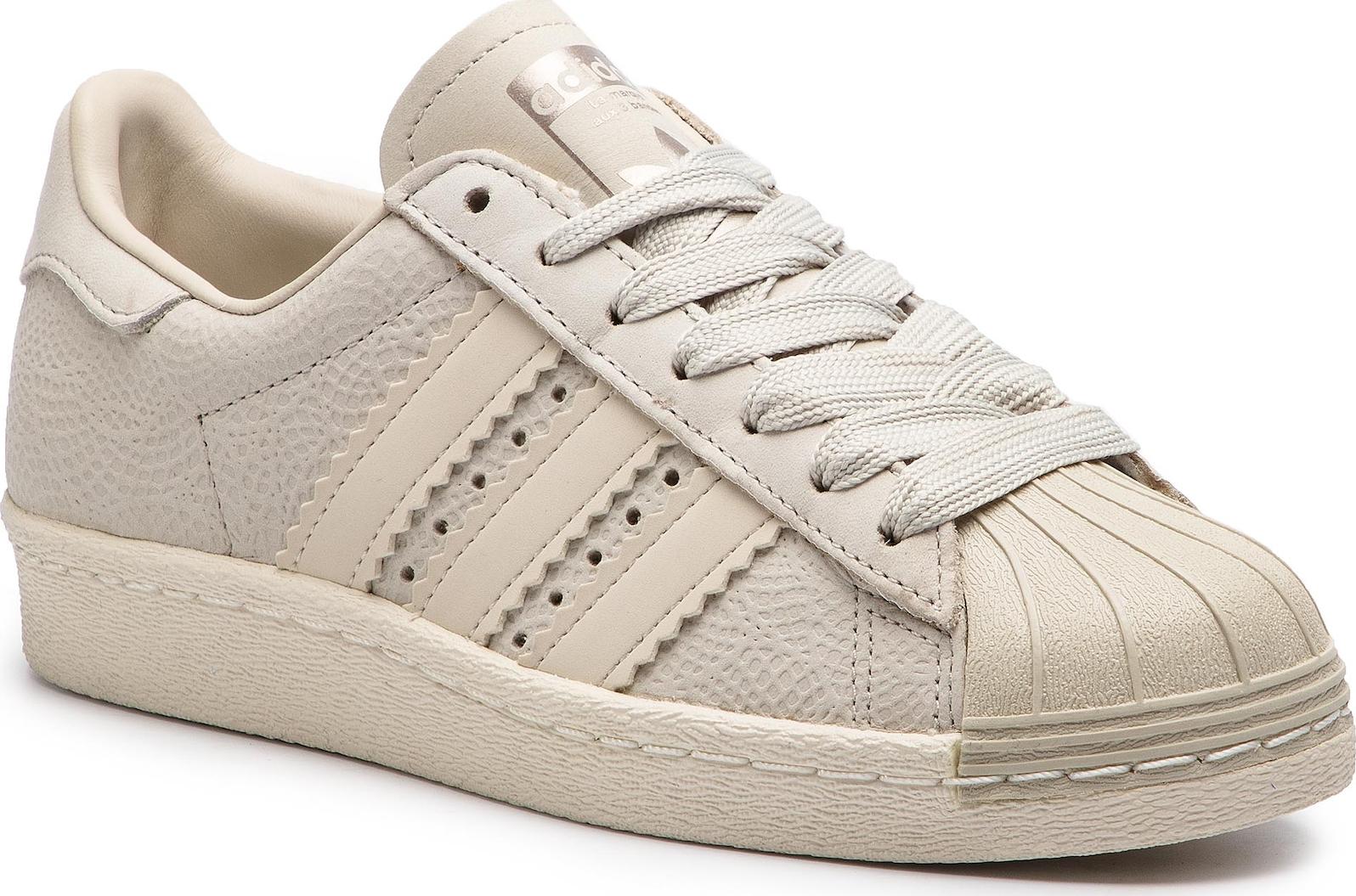 1d58e23f6bf Προσθήκη στα αγαπημένα menu Adidas Superstar 80s