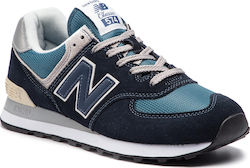 New Balance ML574ESS