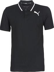 299d16526b0f Ανδρικές Μπλούζες Puma - Skroutz.gr