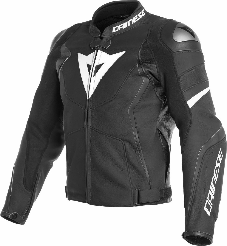 Προσθήκη στα αγαπημένα menu Dainese Avro 4 Leather Jacket f8eb4beccc3