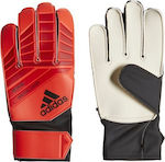 Adidas Predator Junior Gloves DN8560