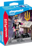 Playmobil Special Plus: Witch