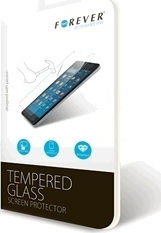Forever Tempered Glass (Galaxy Xcover 3)