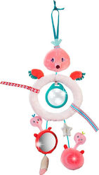 Lilliputiens Anais Hanging Activity Toy