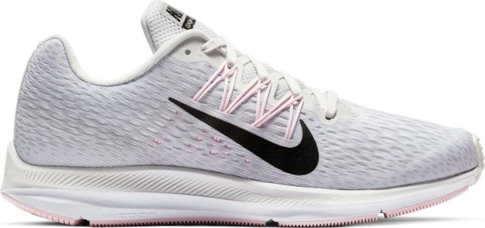 d47ea26bc70 Προσθήκη στα αγαπημένα menu Nike Air Zoom Winflo 5
