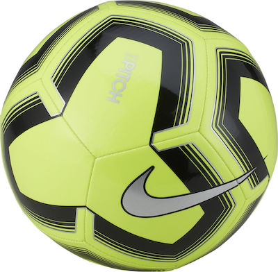 Nike Pitch Training SC3893-703