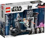 Lego Star Wars: Death Star Escape 75229