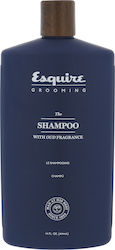 Farouk Esquire Grooming The Shampoo 414ml