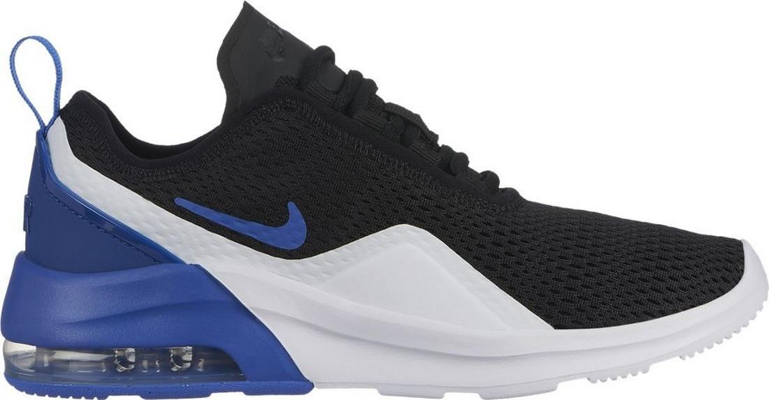 separation shoes e95f4 2ba33 Προσθήκη στα αγαπημένα menu Nike Air Max Motion 2 GS