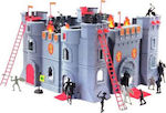Mochtoys Castle & Knights