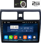 Digital IQ IQ-AN8978 GPS
