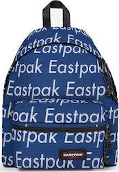 77442734e56 Σχολικές Τσάντες Eastpak - Skroutz.gr