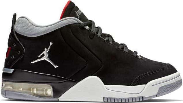 Nike BIG FUND BV6434 001