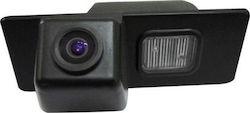 Bizzar Rear View Camera C-BC-OP20