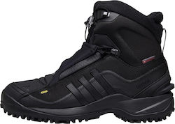 866d6e0cb2a Προσθήκη στα αγαπημένα menu Adidas Terrex Conrax Climaheat CP Hiking Boots  AQ4115