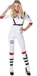 0ef06811d7e Αποκριάτικες Στολές για Γυναίκες 2019 - Διάφορα Επαγγέλματα - Skroutz.gr