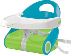 Summer Infant Sit n' Style Blue Green