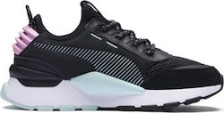 9c94ba02e16 Αθλητικά Παιδικά Παπούτσια Puma για Κορίτσια - Skroutz.gr